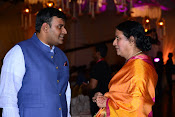 Naresh Virupa wedding photos gallery-thumbnail-5