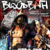 Bloodbath: Fight for your Life for PC Crack
