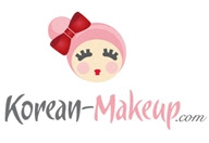 KOREAN-MAKEUP.COM - Site spcialis en cosmtiques corens et BB Cream