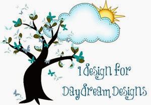 Daydream Designs