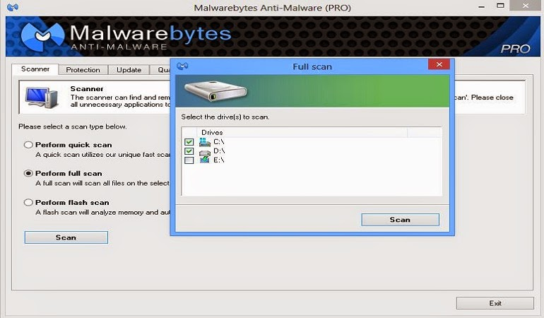 How to remove shortcut virus from your pendrive or computer
