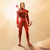 Divulgada nova imagem promocional de 'Jogos Vorazes: A Esperança – O Final'