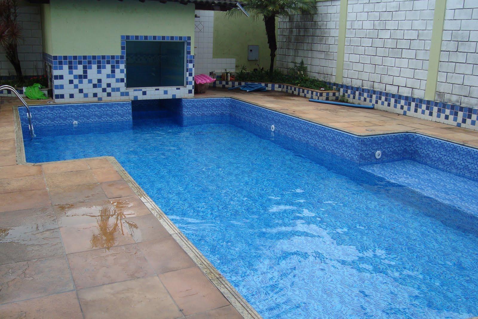 Fortal piscinas fotos de piscinas de vinil for Piscina 94 respuestas