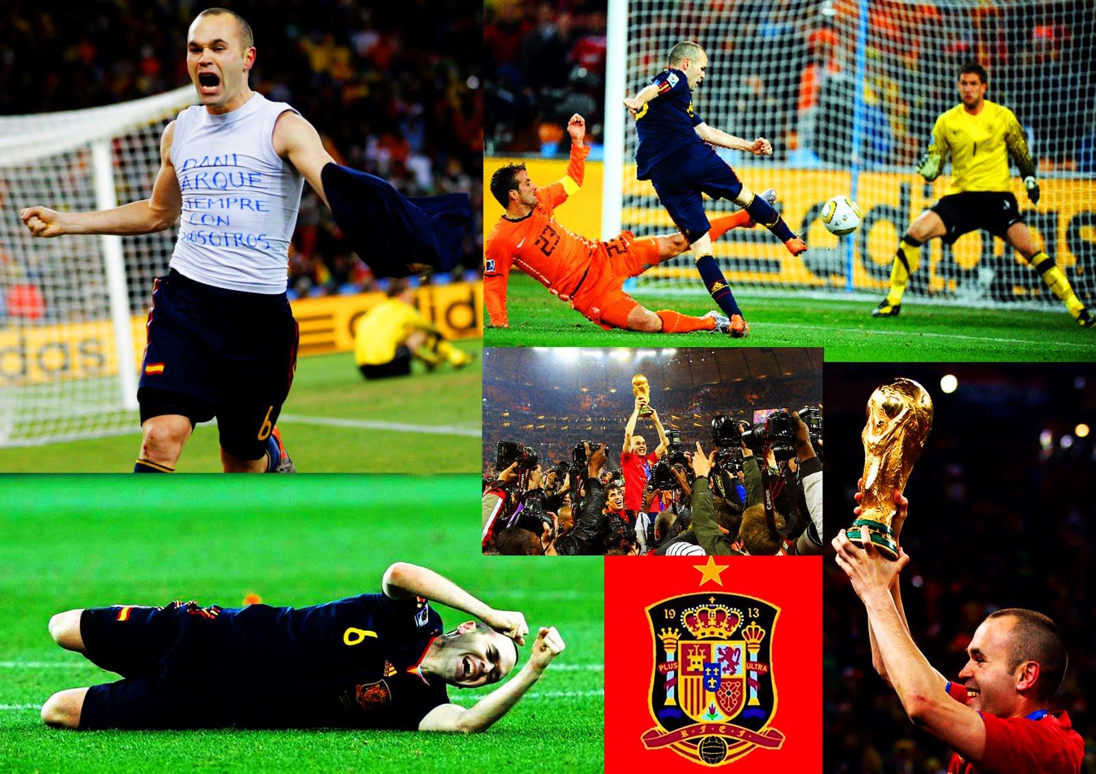 http://3.bp.blogspot.com/-Y95OOPJmGJo/TeDw6b0TU3I/AAAAAAAAE30/SX75mD0HXPk/s1600/Andres+Iniesta+Wallpapers+by+sports+players+%25284%2529.jpg
