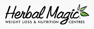 HerbalMagic-Logo-1024x319 A Healthy Lifestyle and Weight Loss Story