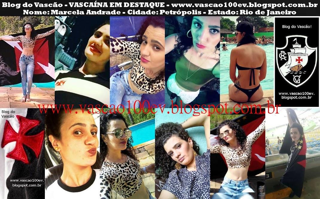 Marcela Andrade