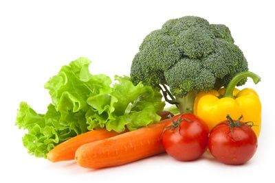 Frutas y verduras-Descubre que alimento necesita tu cuerpo-Nutricion y salud
