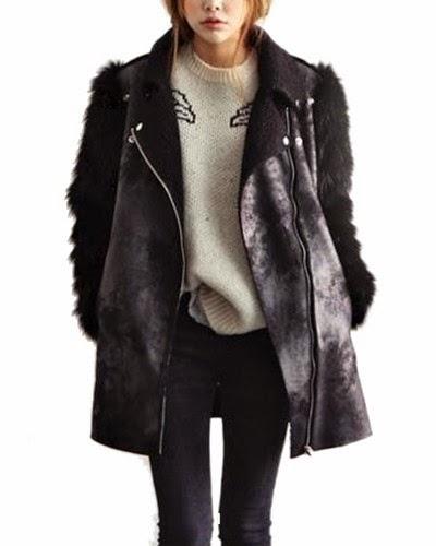 http://www.yoyomelody.com/black-longerline-retro-biker-jacket-with-faux-fur-patch-ja0820001.html