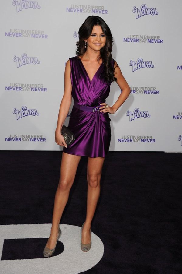 what color shoes with purple dress car interior design