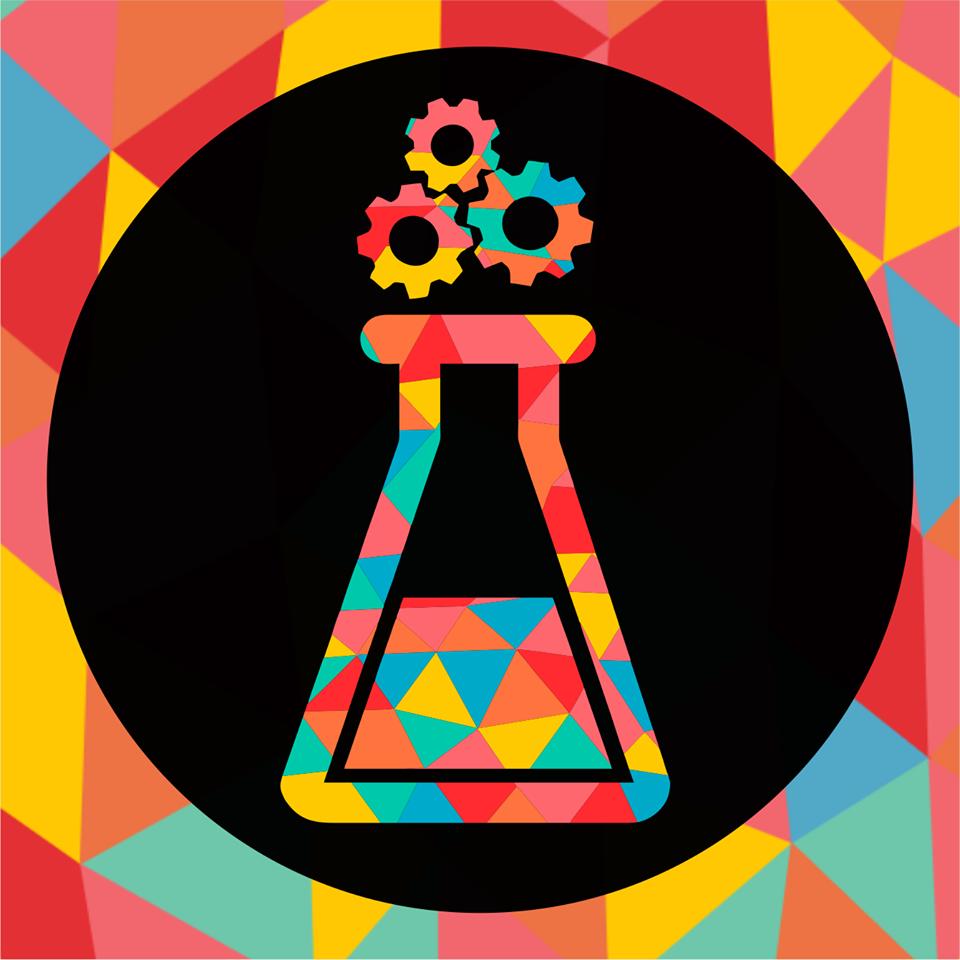 Laboratório Criativo