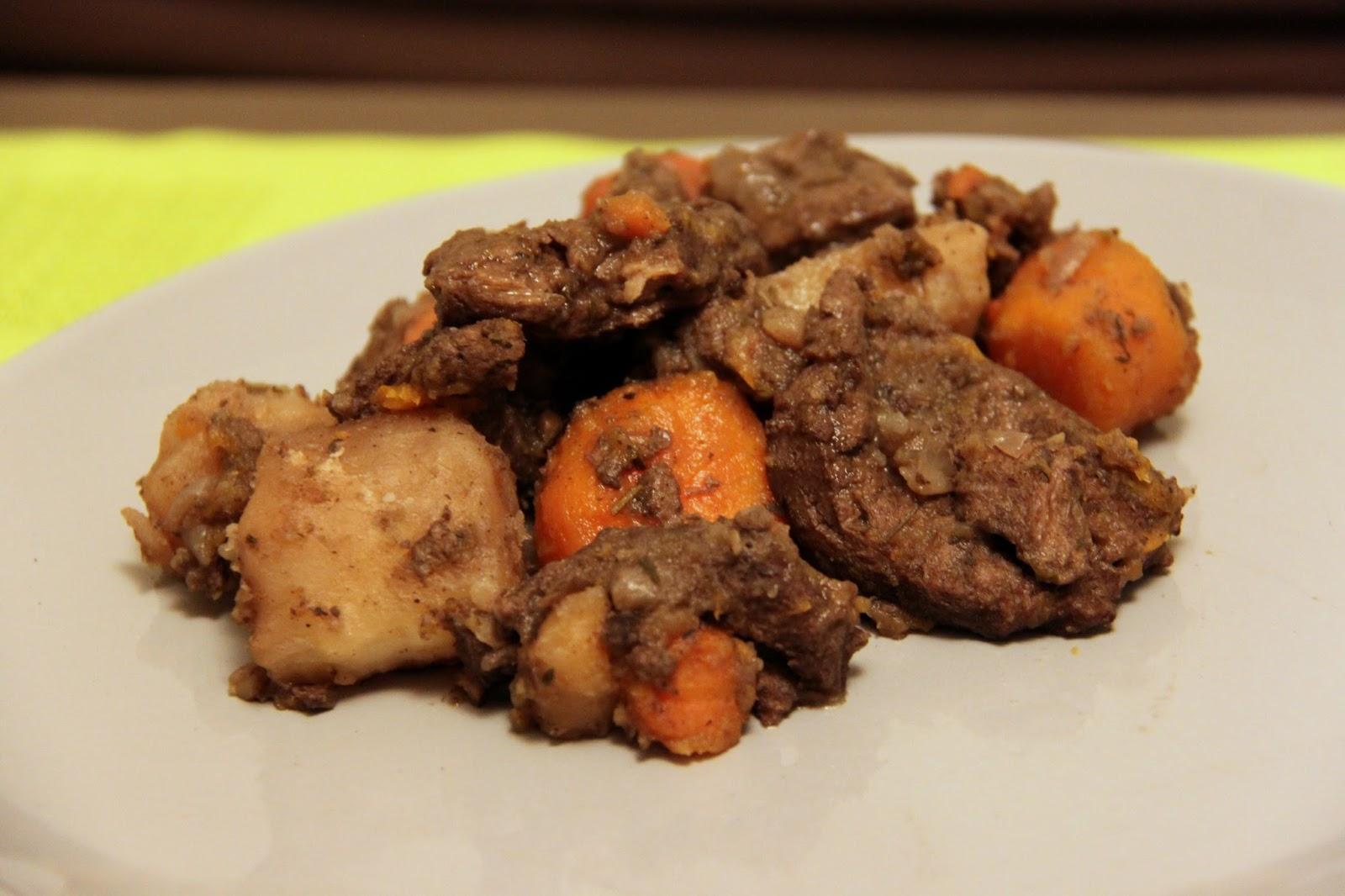 Recettes v g tales v ganes bourguignon v gane avec for Proteine de soja