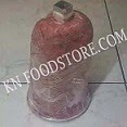 Daging-Kebab2 kg