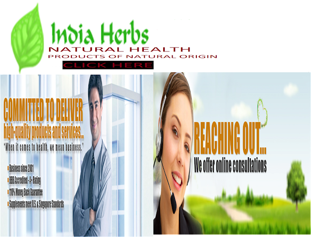 https://secure.india-herbs.com/aff/PASYGLOBALSERVICES/affiliates