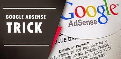 http://www.ambyaberbagi.com/2015/04/tips-memaksimalkan-pendapatan-google.html