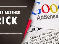 3 Jurus Ampuh Memaksimalkan Pendapatan Google Adsense