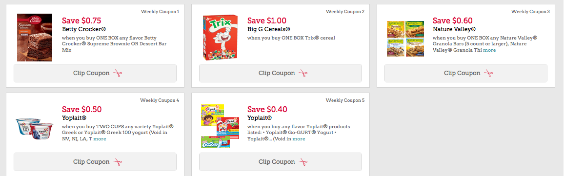 http://www.bettycrocker.com/coupons