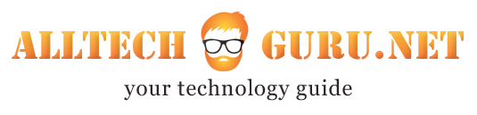 All Tech Guru - Your Technology Guide