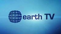 Partner - earth TV