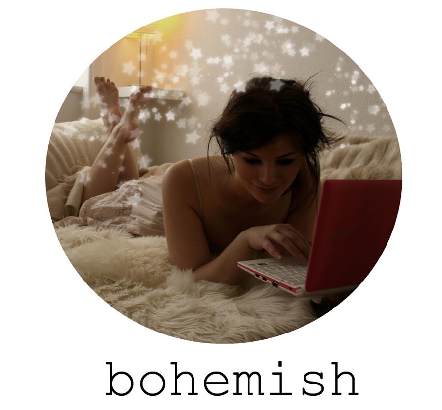 Bohemish