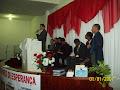 Alex - Bairro Novo - Curitiba - 8 anosde presidio