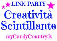 Link Party Creatività Scintillante