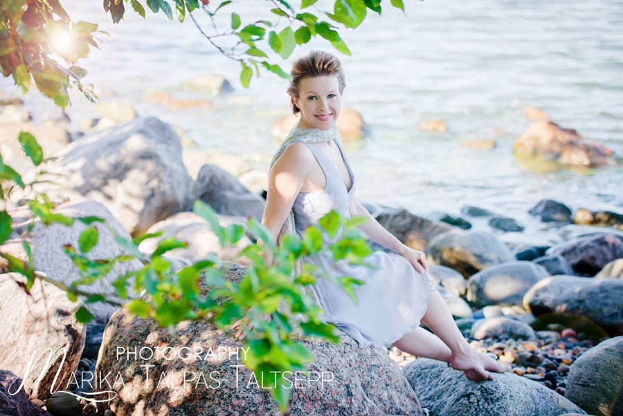 fotograafiga õues-Marika Talpas-Taltsepp
