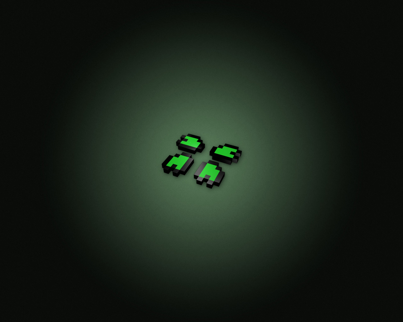 4chan logos hd wallpapers hd wallpapers backgrounds photos pictures image pc - Photo wallpaper ...