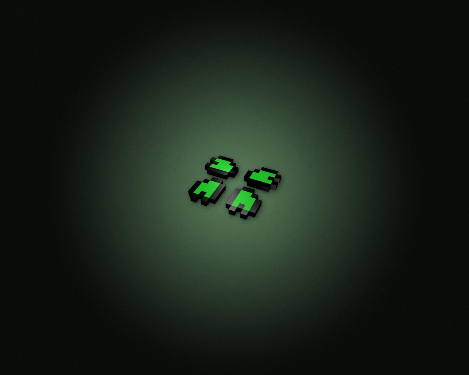 http://3.bp.blogspot.com/-Y9HwYvxxW00/TnZAbZBTfrI/AAAAAAAABII/M0A_LBE4vts/s1600/4chan_logo_background_anonymosu_hd__Vvallpaper.net.jpg