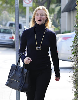 Amy+Smart+ +Going+to+lunch+at+Lemonade+in+West+Hollywood+ +2 7 13+6 Amy Smart Going to Lunch at Lemonade in West Hollywood Photo Gallery