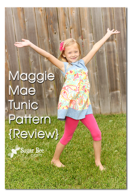 Maggie+Mae+Tunic+Pattern+Review.png