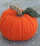http://www.ravelry.com/patterns/library/autumn-pumpkins