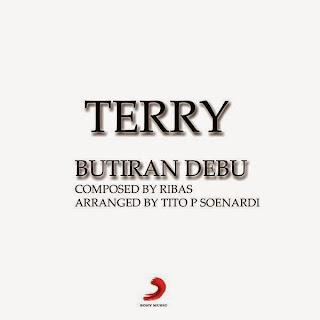Terry - Butiran Debu