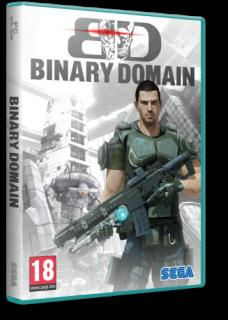 Binary Domain Eng RIP Version