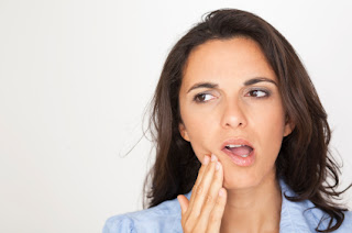 Dental Pain? We have the cure at Total SmileCare in Beverly Hills, CA