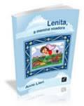 Para comprar o livro, clic aqui !!