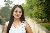 Reshma Photos at Kunstocom Launch-thumbnail-6