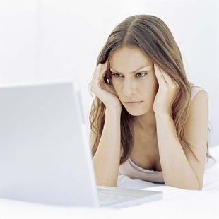 Online Payday Loans No Fax No Credit Check
