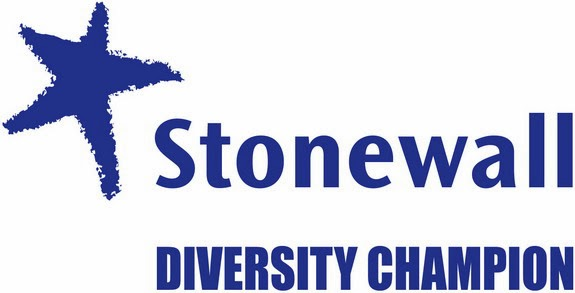 Leeds joins 640 major employer members on Stonewall's Diversity Champions programme