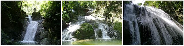 Tempat Wisata HALMAHERA TIMUR yang Wajib Dikunjungi  Tempat Wisata Paling Hits Yang Wajib Di Kunjungi 14 Tempat Wisata HALMAHERA TIMUR yang Wajib Dikunjungi (Provinsi Maluku Utara)