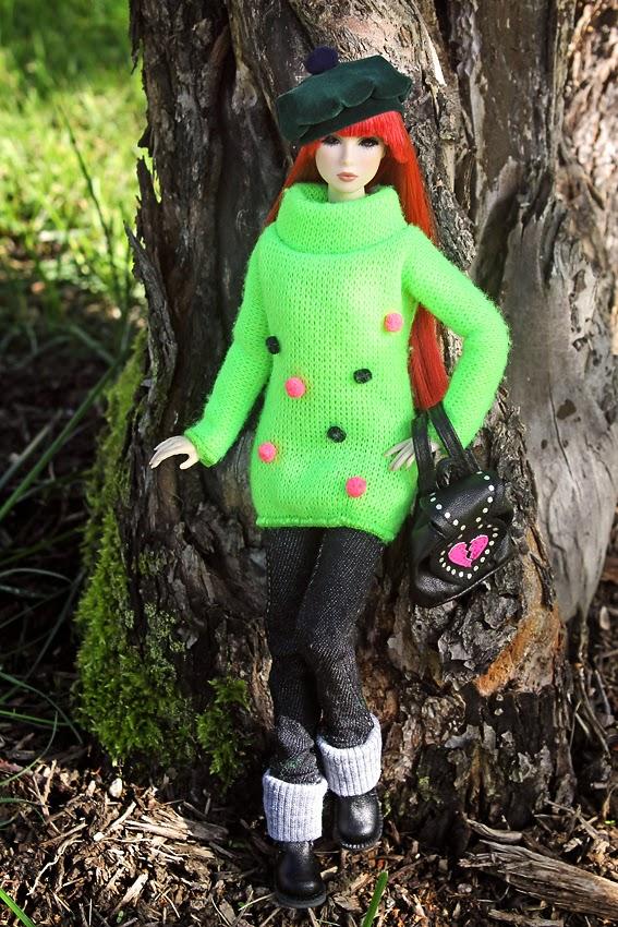 Nu.Face & Nu.Fantasy SweaterWeather
