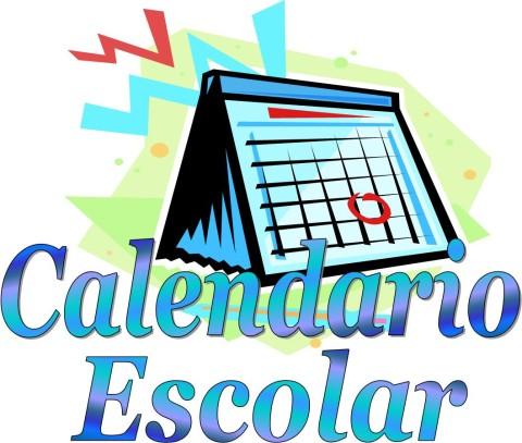 CALENDARIO ESCOLAR. CURSO 2016-17