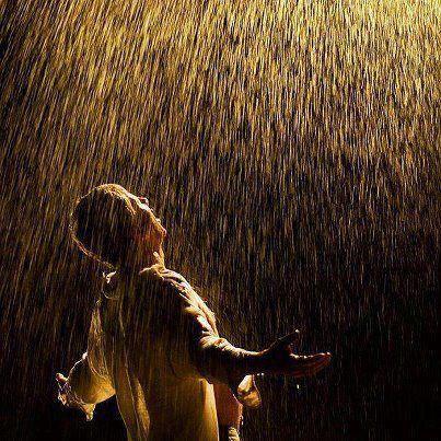 rain+wallpapers+(6).jpg
