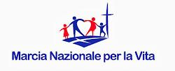 Marcia Nazionale per la Vita