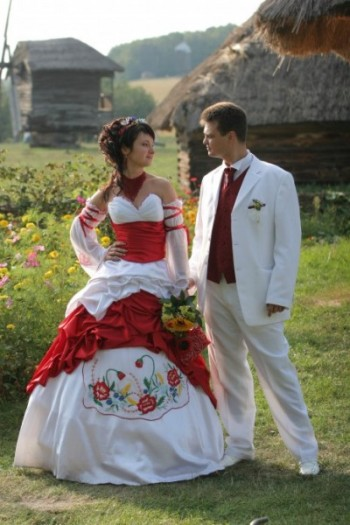 Dating and marriage traditions in venezuela