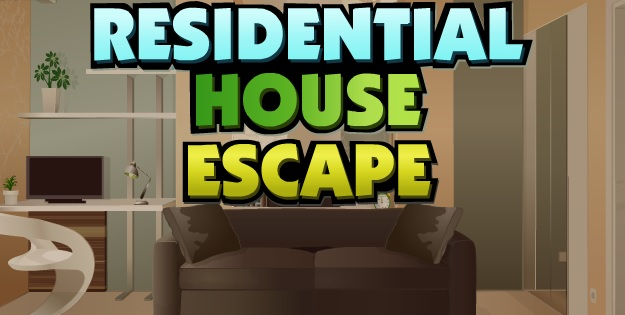 Solved residential house escape walkthrough for Minimalist house escape 2 walkthrough