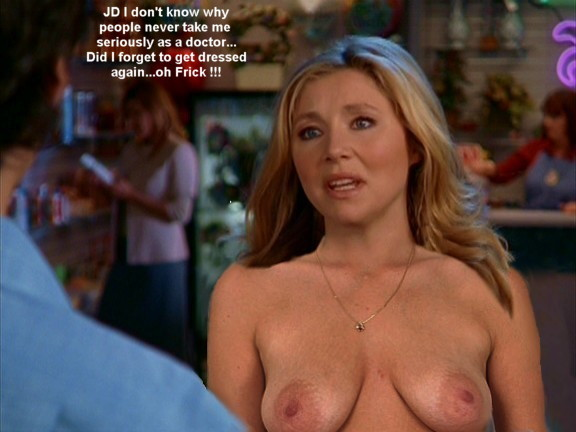 Hollywood porn