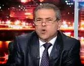 - برنامج  مصر اليوم مع توفيق عكاشة حلقة الثلاثاء 16-12-2014