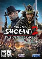 Total War Game
