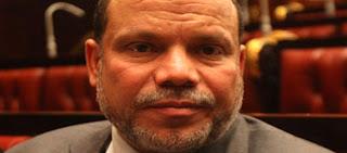 النقابة العامة للمهن التعليمية, تلغي وقفتها الاحتجاجية  أمام رئاسة الوزراء للمطالبة كادر المعلمين