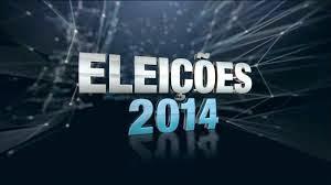 Eleições Dep. Federais no MA